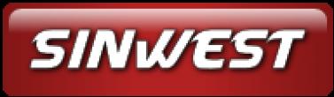 sinwest.com
